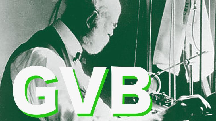 G.V. BLACK DENTAL OFFICE